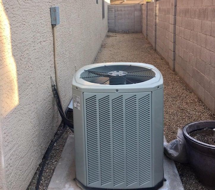 MLS 5630687 6376 W PONTIAC Drive, Glendale, AZ 85308 Glendale AZ Arrowhead