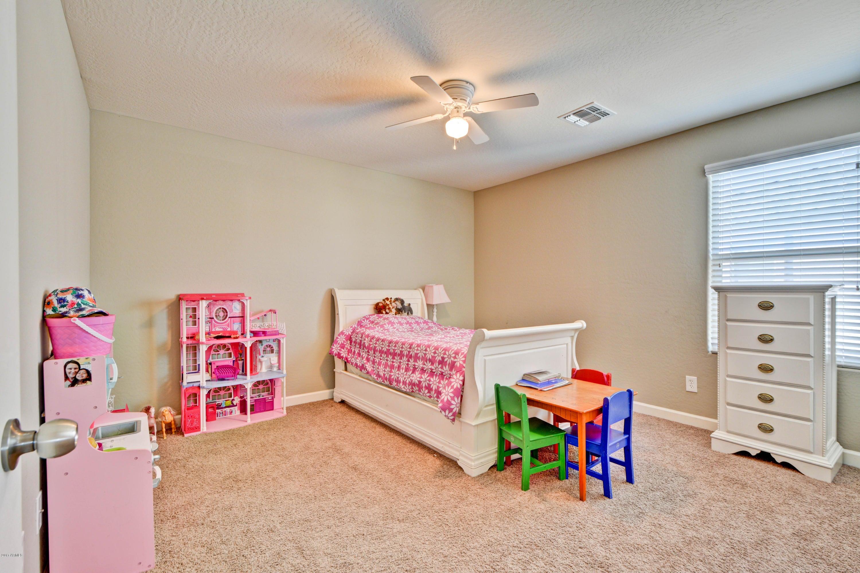 4167 S 248TH Drive Buckeye, AZ 85326 - MLS #: 5631564