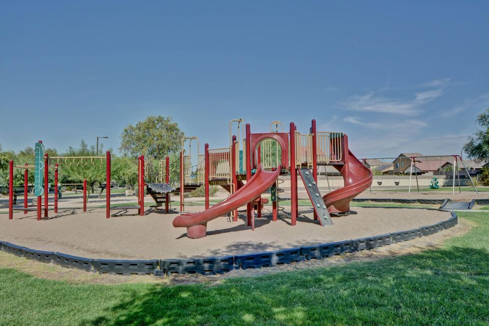 MLS 5631564 4167 S 248TH Drive, Buckeye, AZ 85326 Buckeye AZ Rancho Vista