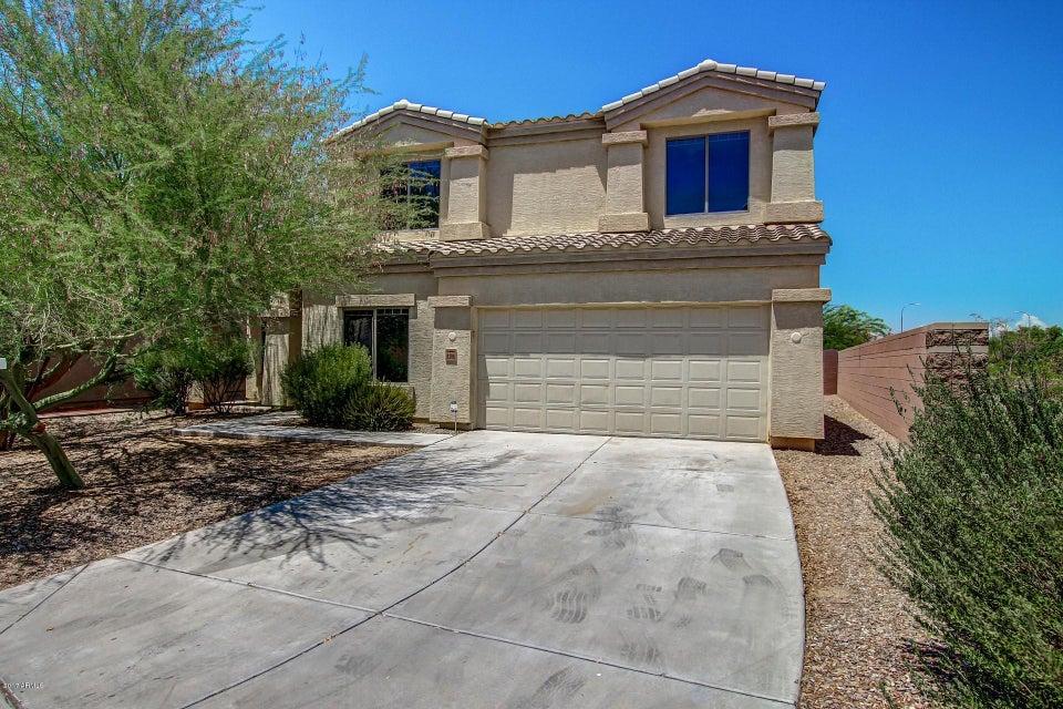 8306 W MIAMI Street, Tolleson, AZ 85353