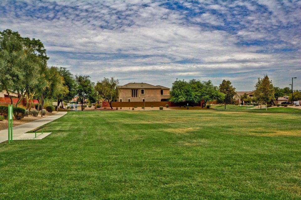MLS 5631707 12425 W SOLANO Drive, Litchfield Park, AZ Litchfield Park AZ Affordable