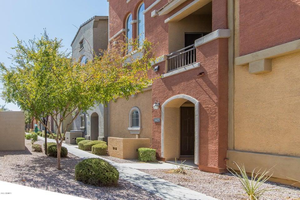 MLS 5631760 2402 E 5TH Street Unit 1425, Tempe, AZ Tempe AZ Gated