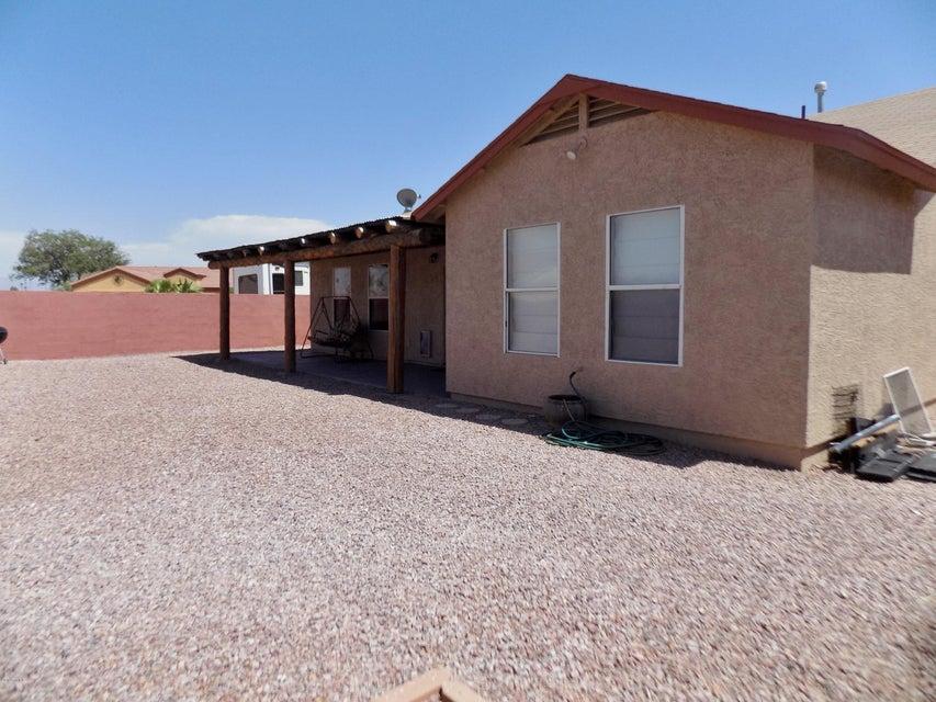 MLS 5631491 10680 W GUAYMAS Drive, Arizona City, AZ Arizona City AZ Luxury
