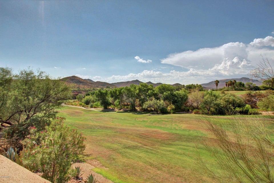 MLS 5593022 5672 E Sugarloaf Trail, Cave Creek, AZ 85331 Cave Creek AZ Golf