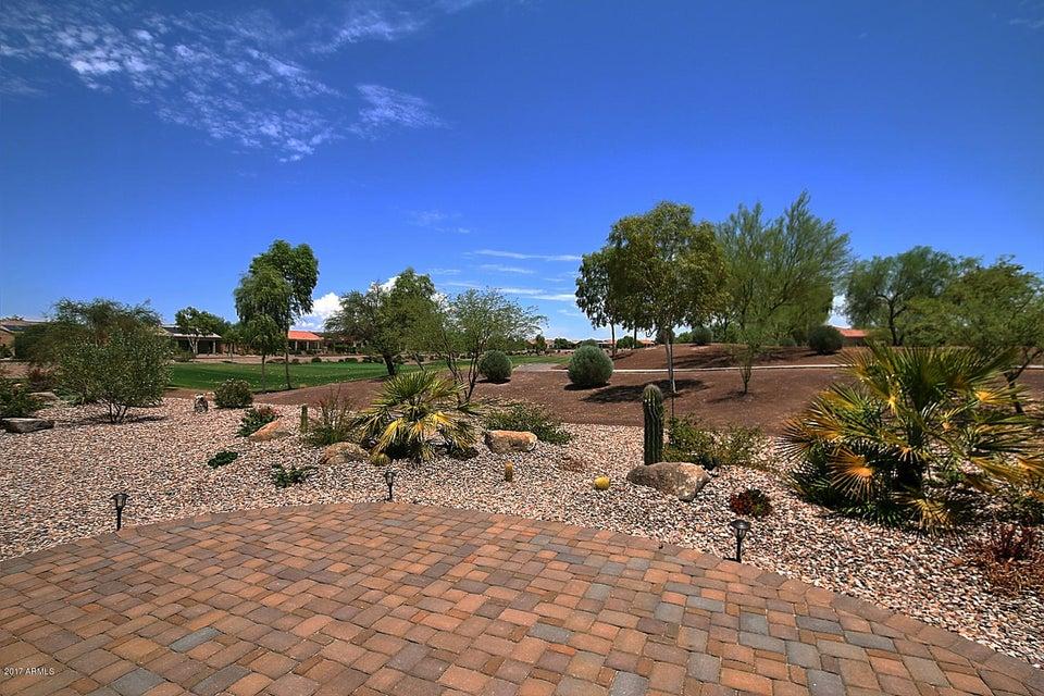 4407 N PETERSBURG Drive Florence, AZ 85132 - MLS #: 5631795