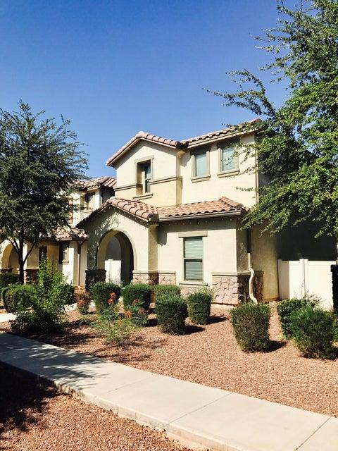 MLS 5625596 3931 E KENT Avenue, Gilbert, AZ Gilbert AZ Ray Ranch