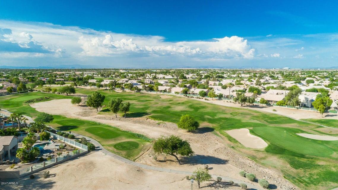 MLS 5630798 2178 N 135TH Drive, Goodyear, AZ Goodyear AZ Golf