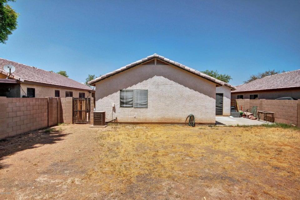 MLS 5632554 14939 W PORT ROYALE Lane, Surprise, AZ 85379 Surprise AZ Ashton Ranch