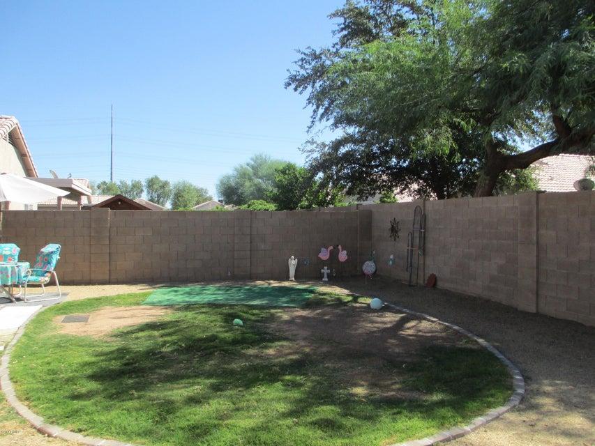 MLS 5631613 3529 W TINA Lane, Glendale, AZ 85310 Glendale AZ Dave Brown Utopia