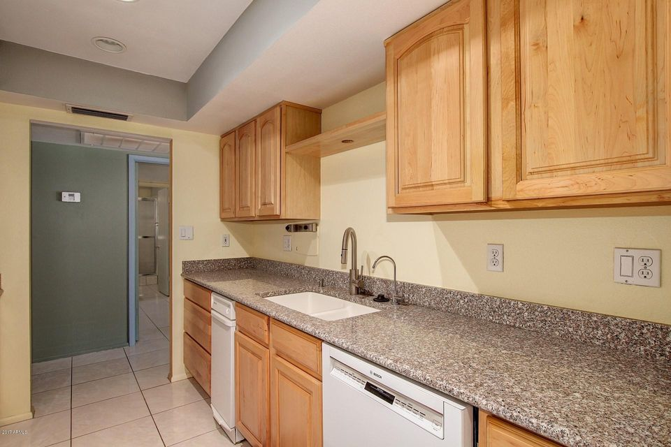 1718 E MANHATTON Drive Tempe, AZ 85282 - MLS #: 5631580