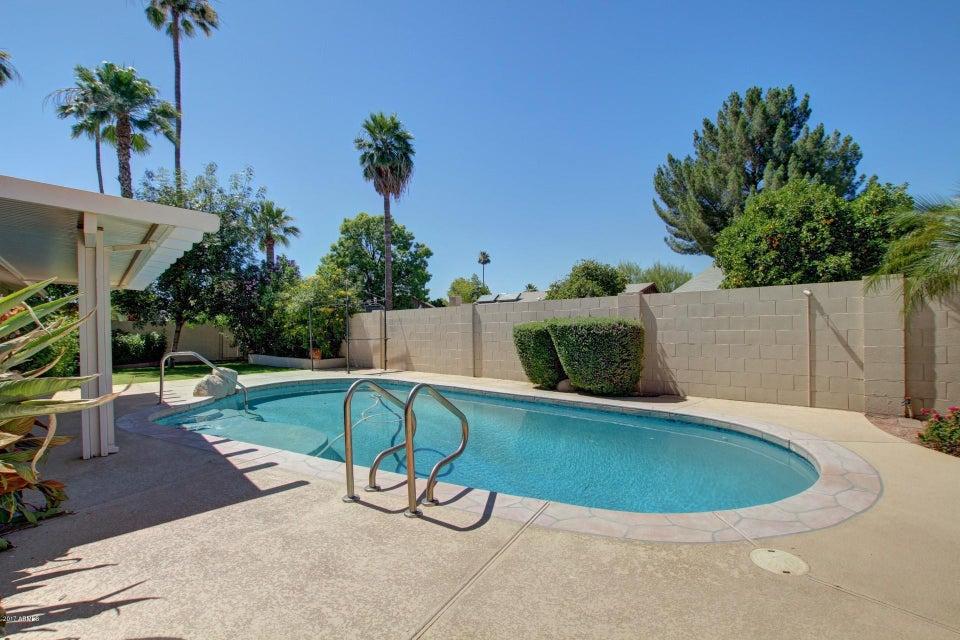 MLS 5631580 1718 E MANHATTON Drive, Tempe, AZ 85282 Tempe AZ Tempe Gardens