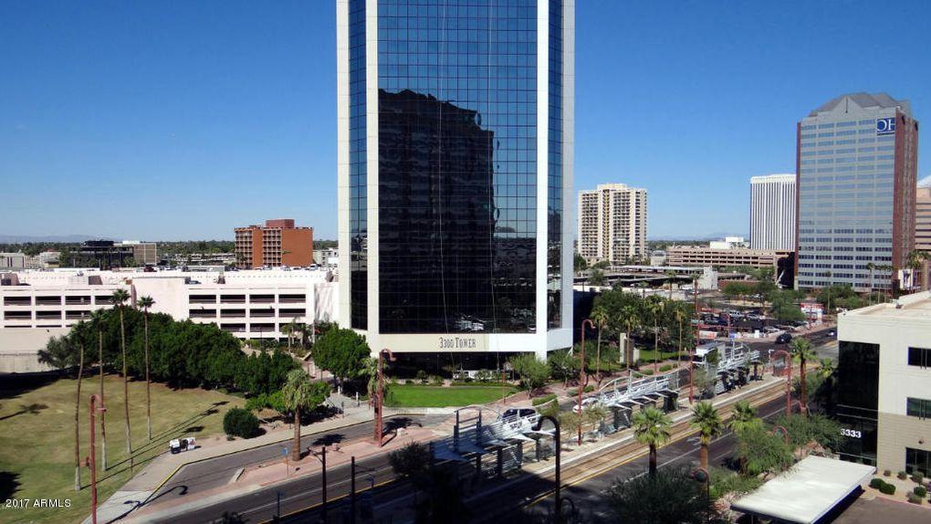 1 E LEXINGTON Avenue Unit 607 Phoenix, AZ 85012 - MLS #: 5631573