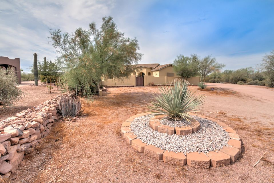 5271 E 10TH Avenue, Apache Junction, AZ 85119