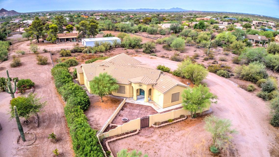 MLS 5631607 5271 E 10TH Avenue, Apache Junction, AZ Apache Junction AZ Luxury