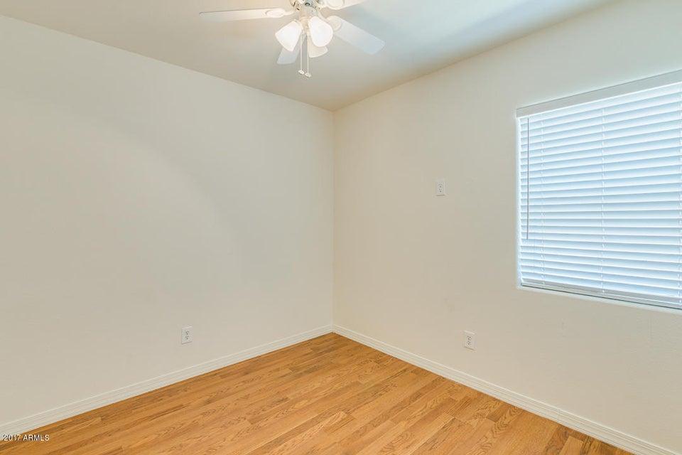 4129 E TURNEY Avenue Phoenix, AZ 85018 - MLS #: 5634593