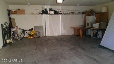9550 E THUNDERBIRD Road Unit 130 Scottsdale, AZ 85260 - MLS #: 5631637