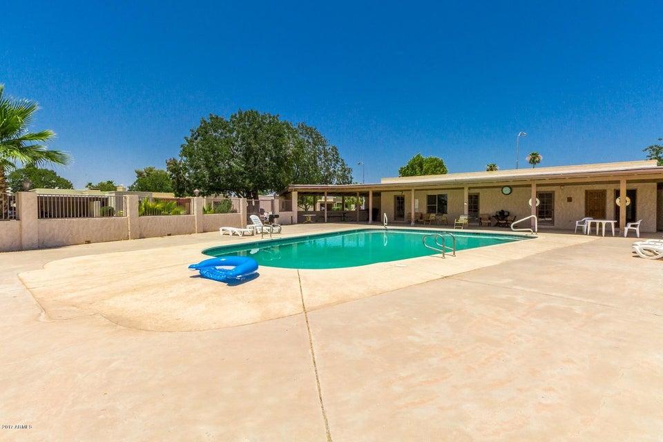 1774 N Terrace Circle Casa Grande Az 85122 Mls 5631687