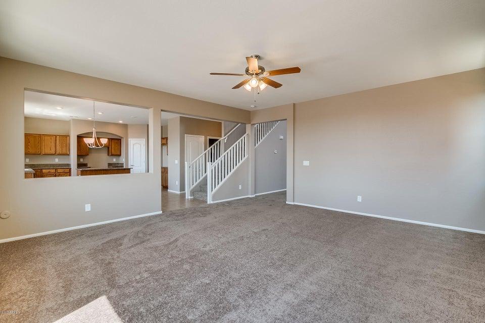 4310 S 104TH Lane Tolleson, AZ 85353 - MLS #: 5631973