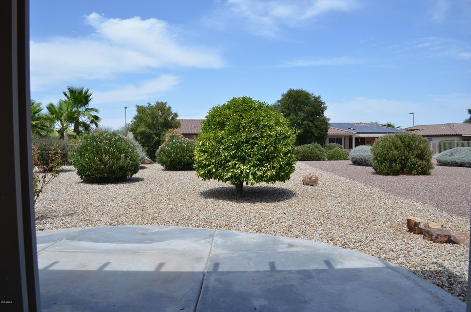 18835 N PALACIO Lane Surprise, AZ 85387 - MLS #: 5603600