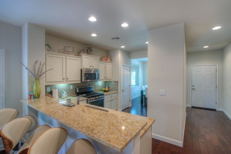 27323 N 16TH Lane Phoenix, AZ 85085 - MLS #: 5631717