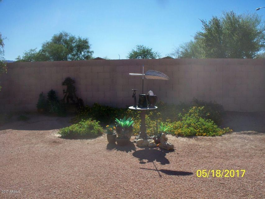 14324 N 160TH Drive Surprise, AZ 85379 - MLS #: 5633185