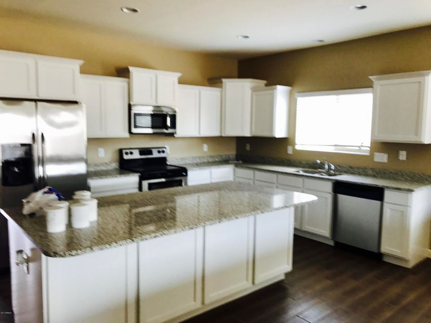 23842 W COCOPAH Street Buckeye, AZ 85326 - MLS #: 5631689
