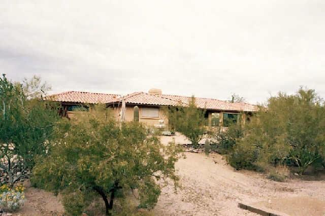 36656 N STARDUST Lane, Carefree, AZ 85377