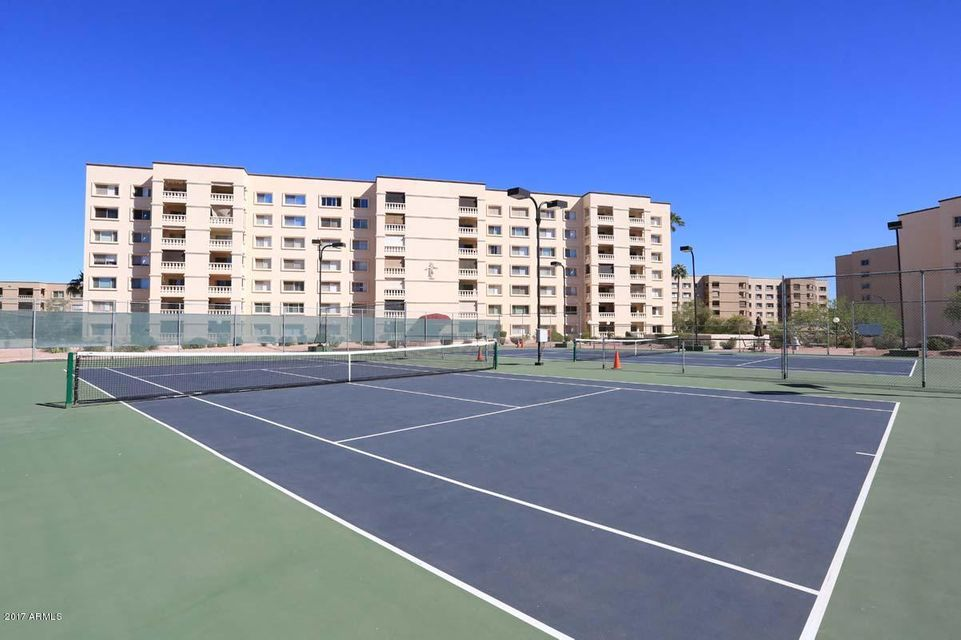 MLS 5634021 7920 E CAMELBACK Road Unit 304 Building 23, Scottsdale, AZ 85251 Scottsdale AZ High Rise