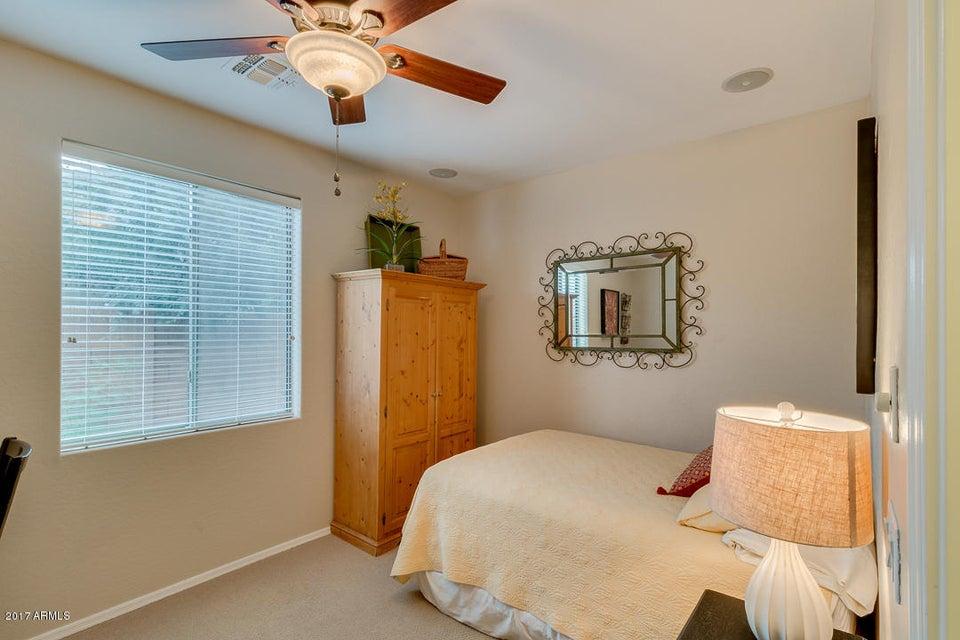 3336 E PINOT NOIR Avenue Gilbert, AZ 85298 - MLS #: 5631754