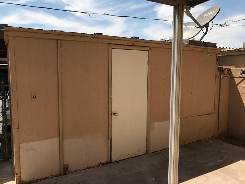 MLS 5632492 6736 N 43RD Avenue, Glendale, AZ Glendale AZ Luxury
