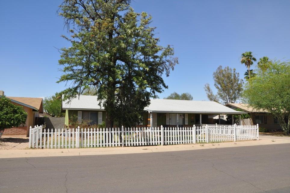 836 W HARRISON Street, Chandler, AZ 85225