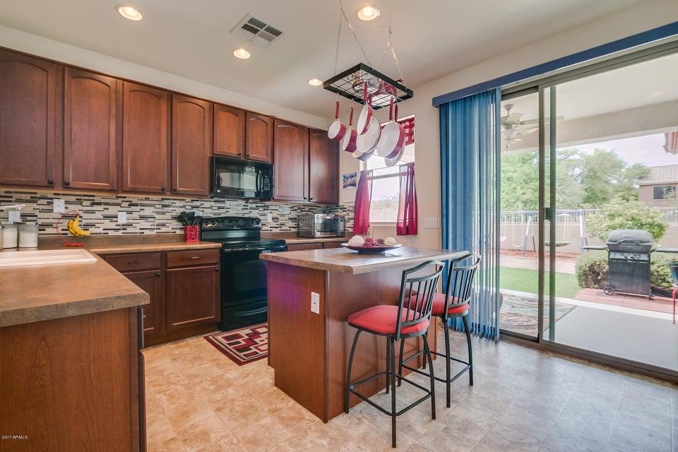 551 E HARVEST Road San Tan Valley, AZ 85140 - MLS #: 5631906