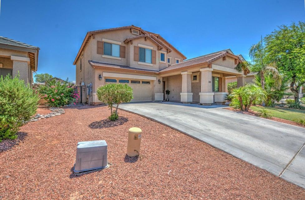 10339 W Southgate Avenue, Tolleson, AZ 85353