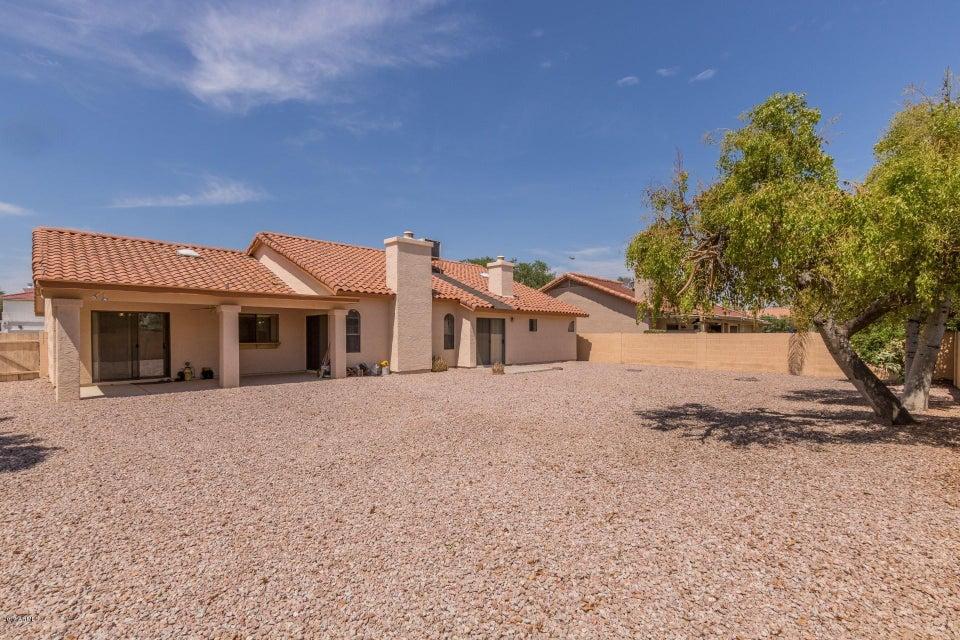 MLS 5632455 5527 E HILLERY Drive, Scottsdale, AZ 85254 Scottsdale AZ Cactus Glen