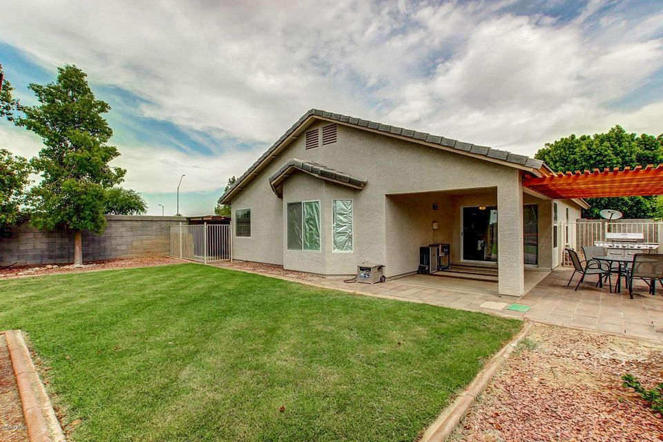 MLS 5632138 8233 W TONTO Lane, Peoria, AZ 85382 Peoria AZ Fletcher Heights