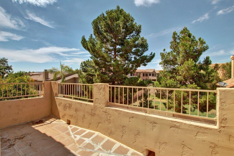 3410 E NIGHTHAWK Way Phoenix, AZ 85048 - MLS #: 5632803