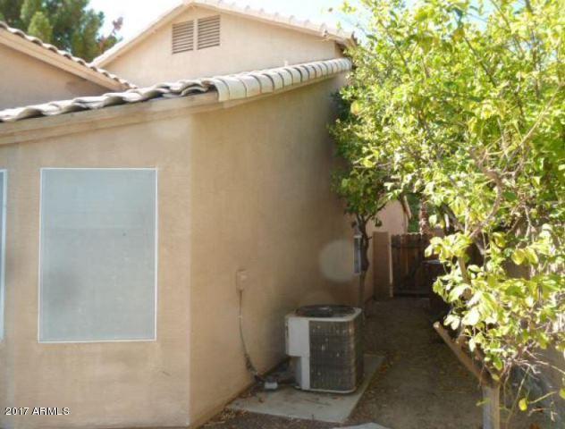 MLS 5631869 9341 E PERSHING Avenue, Scottsdale, AZ 85260 Scottsdale AZ Bank Owned