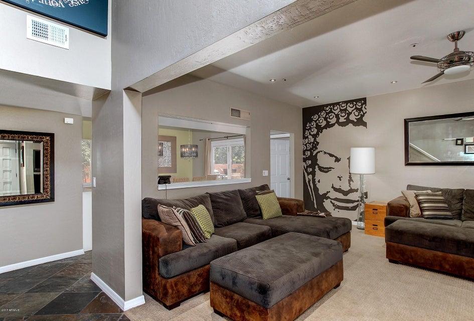 7601 E SHERIDAN Street Scottsdale, AZ 85257 - MLS #: 5632110