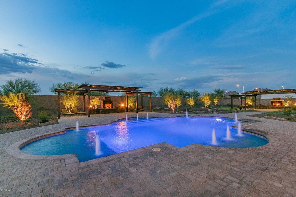 7844 W ARTEMISA Drive Peoria, AZ 85383 - MLS #: 5632514