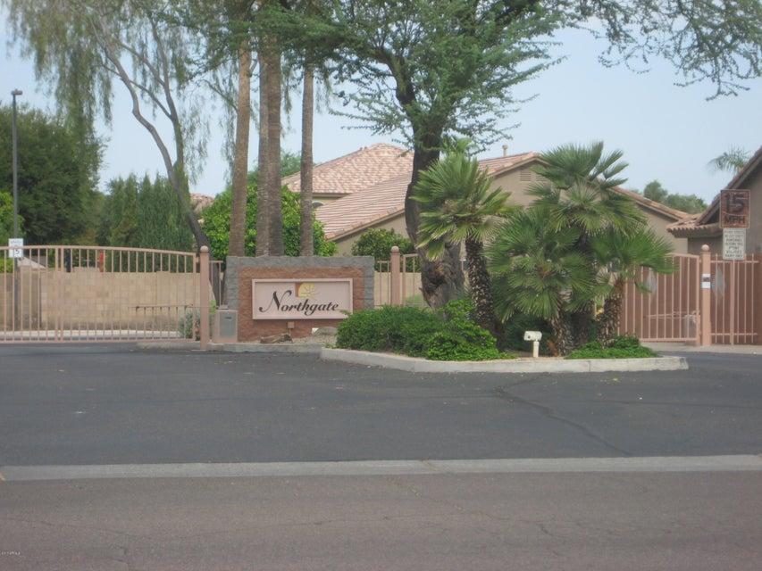 8013 W CARIBBEAN Lane, Peoria, AZ 85381