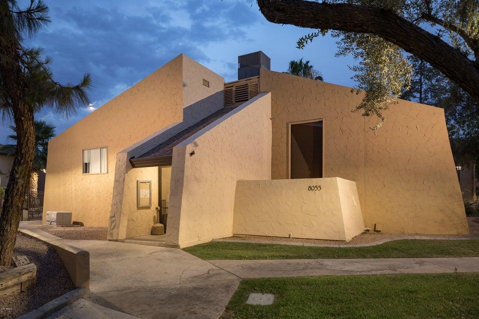 8055 E THOMAS Road A202, Scottsdale, AZ 85251