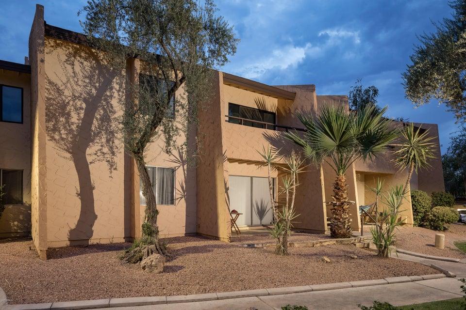 MLS 5634175 8055 E THOMAS Road Unit A202, Scottsdale, AZ 85251 Scottsdale AZ Affordable