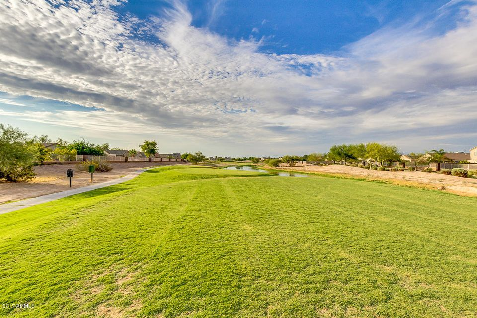 MLS 5632337 23705 N DESERT Drive, Florence, AZ Florence AZ Magic Ranch