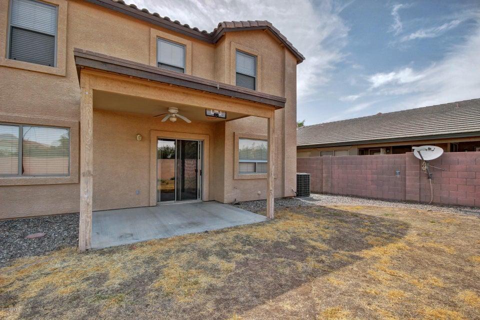 MLS 5631929 15833 N 165th Lane, Surprise, AZ 85374 Surprise AZ Northwest Ranch