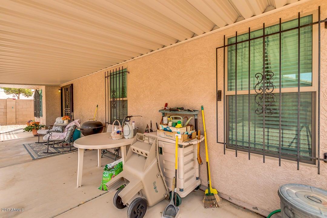 MLS 5631926 3152 W ROSE GARDEN Lane, Phoenix, AZ 85027 Phoenix AZ Foothills North