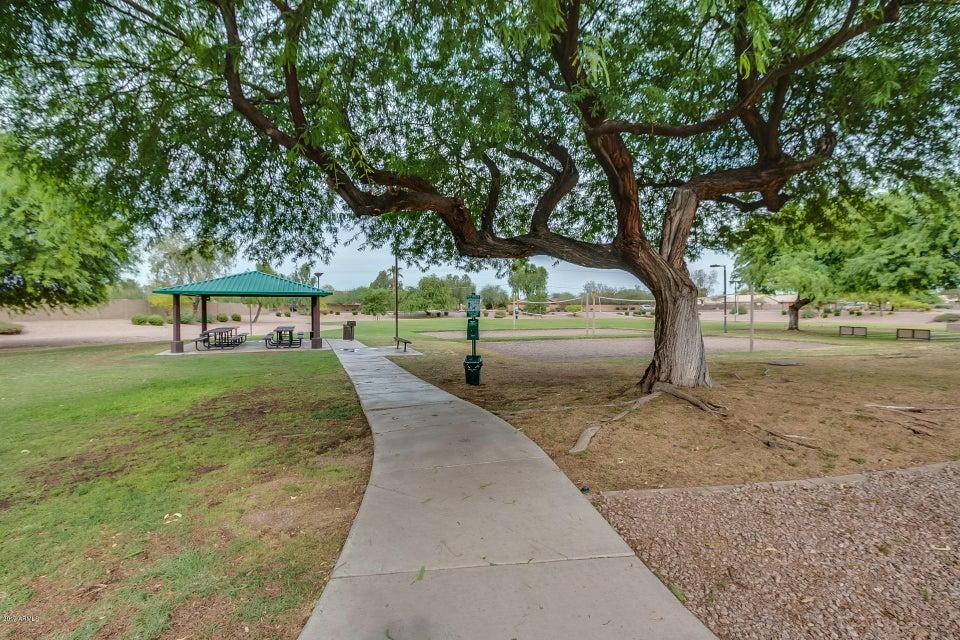 MLS 5632644 1482 W MONTEBELLO Avenue, Apache Junction, AZ 85120 Apache Junction AZ Sunrise Canyon
