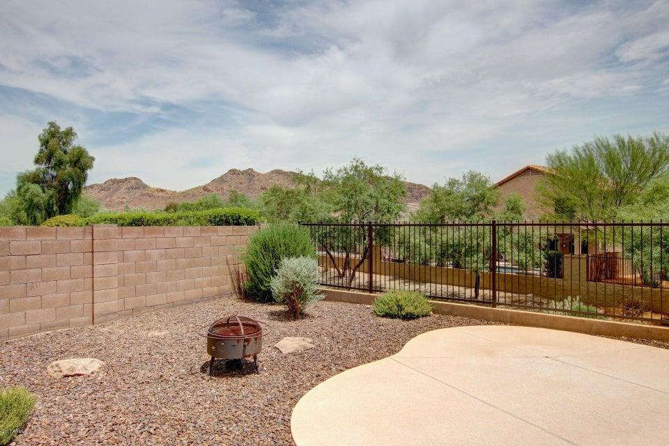 26873 N 84TH Lane Peoria, AZ 85383 - MLS #: 5632046