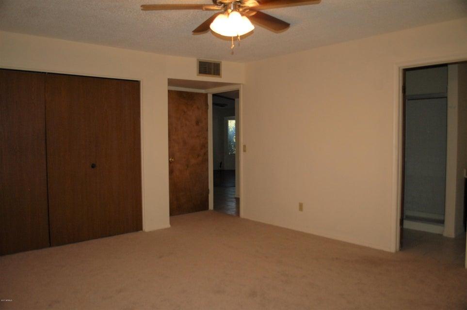 5763 E EL CAMINO QUINTO Apache Junction, AZ 85119 - MLS #: 5631920