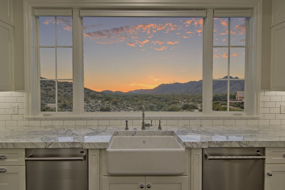 13009 S WARPAINT Drive Phoenix, AZ 85044 - MLS #: 5632111