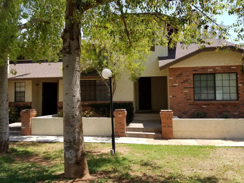 170 E GUADALUPE Road 41, Gilbert, AZ 85234